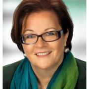 Martina Molnar