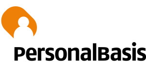 personalBasis