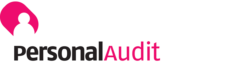 personalAudit, die Basis für die Weiterentwicklung Ihres Personalmanagements