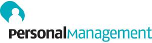 personalManagement, die bedarfs- und lösungsorientierte Personalarbeit