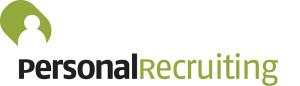 personalRecruiting, die Stellenbesetzung mit unternehmerischem Mehrwert