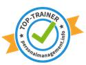 Top-Trainer-Verzeichnis