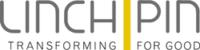 Logo Linchpin