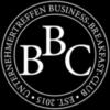 Logo Business Breakfast Club Wien