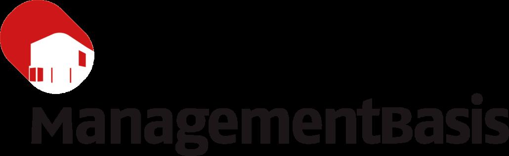 Logo ManagementBasis