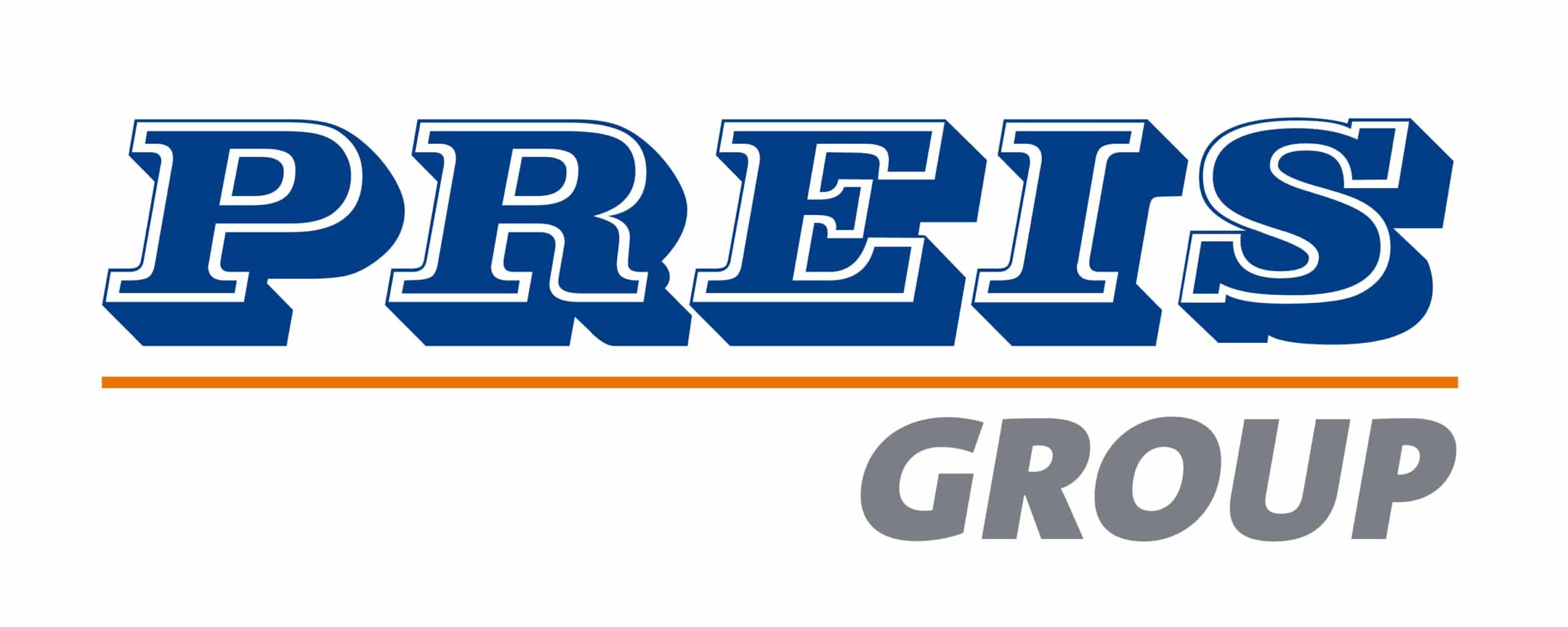 Logo Preis-Group